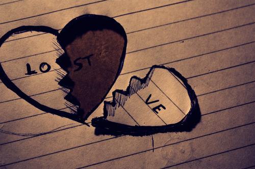 broke-heart-lost-love-red-Favim.com-132308