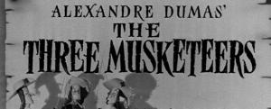three-musketeers-movie-title-1