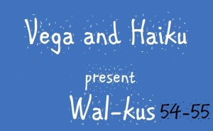 haiku-poetry wal-kus 54-55