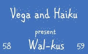 haiku-poetry wal-kus edit 2