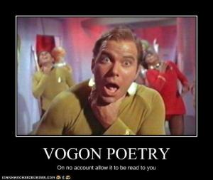 vogon-poetry