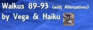 Walkus 89-93