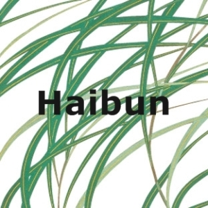 haibunbutton