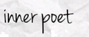 inner poet
