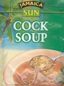 Tasty!