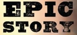 epic-story-postcard-1-550x336